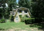 Foreclosed Home in Magnolia 77354 LONG PINES LN - Property ID: 2736371920