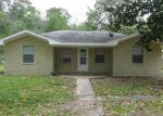 Foreclosed Home in Cleveland 77328 COUNTY ROAD 389 - Property ID: 2736392494