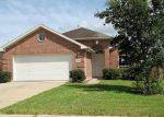 Foreclosed Home in Alvin 77511 BARRAS ST - Property ID: 2736403891