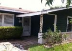 Foreclosed Home in Texas City 77590 24TH AVE N - Property ID: 2736435411