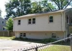 Foreclosed Home in Brockton 02302 EAST ST - Property ID: 2737829487