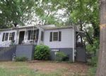 Foreclosed Home in Atlanta 30310 BYRERE TER SW - Property ID: 2738054154