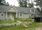 Foreclosed Home in Cedartown 30125 PIEDMONT HWY - Property ID: 2738132570