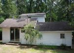 Foreclosed Home in Dalton 30720 CAVENDER DR - Property ID: 2738184687