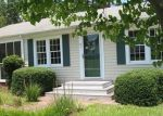 Foreclosed Home in Toccoa 30577 ROUNTREE RD - Property ID: 2738564402