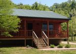 Foreclosed Home in Carbondale 62902 CABIN HILL RD - Property ID: 2738644105