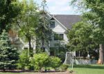 Foreclosed Home in Glen Ellyn 60137 N MONTCLAIR AVE - Property ID: 2738741347