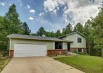 Foreclosed Home in Golden 80403 GOLDEN GATE DR - Property ID: 2741979735