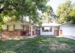 Foreclosed Home in Denver 80232 W LOUISIANA PL - Property ID: 2743166640