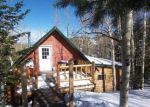 Foreclosed Home in Westcliffe 81252 COUNTY ROAD 358 - Property ID: 2743697460