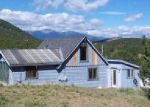 Foreclosed Home in Westcliffe 81252 BLACK CLOUD CIR - Property ID: 2743734691