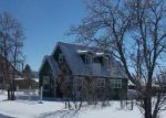 Foreclosed Home in Westcliffe 81252 OHIO ST - Property ID: 2744230476