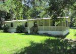 Foreclosed Home in Fernandina Beach 32034 PLUM LOOP - Property ID: 2745406882