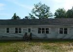 Foreclosed Home in Greensboro 30642 VEAZEY RD - Property ID: 2745883387