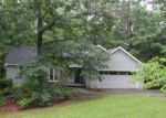 Foreclosed Home in Villa Rica 30180 TARA DR - Property ID: 2745944259