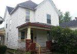 Foreclosed Home in Peru 46970 E 5TH ST - Property ID: 2746599925