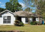 Foreclosed Home in Ocean Springs 39564 POPLAR LN - Property ID: 2748315907