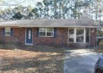 Foreclosed Home in Ocean Springs 39564 LANCASTER BLVD - Property ID: 2748330794