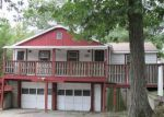 Foreclosed Home in Raymond 03077 NOTTINGHAM RD - Property ID: 2748766574