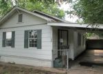 Foreclosed Home in Tulsa 74127 S 64TH WEST AVE - Property ID: 2749280760