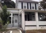 Foreclosed Home in Allentown 18109 E WALNUT ST - Property ID: 2749546610