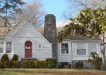 Foreclosed Home in Chattanooga 37412 DONALDSON RD - Property ID: 2749842229