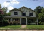 Foreclosed Home in Lawrenceville 23868 S MAIN ST - Property ID: 2750756284