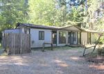 Foreclosed Home in Port Orchard 98367 MERGANSER LN SE - Property ID: 2751017767