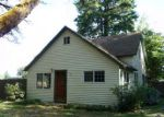 Foreclosed Home in Carson 98610 HIGH BRIDGE RD - Property ID: 2751193834