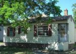 Foreclosed Home in Spokane 99205 N WALL ST - Property ID: 2751219217