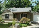 Foreclosed Home in Spokane 99218 N WHITTIER ST - Property ID: 2751256901