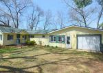 Foreclosed Home in Avoca 53506 LAKESHORE DR - Property ID: 2751391795