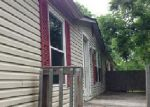 Foreclosed Home in Kenova 25530 CENTENNIAL DR - Property ID: 2751449150
