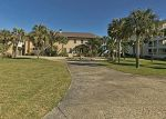 Foreclosed Home in Ponte Vedra Beach 32082 PONTE VEDRA BLVD - Property ID: 2751510925