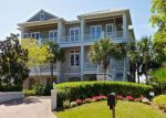 Foreclosed Home in Fernandina Beach 32034 LONG POINT DR - Property ID: 2751540700