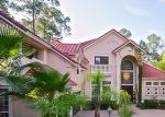 Foreclosed Home in Ponte Vedra Beach 32082 HARBOURMASTER CT - Property ID: 2751575741
