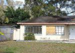 Foreclosed Home in Tampa 33614 W KENMORE AVE - Property ID: 2751585369