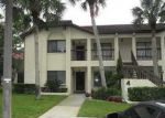 Foreclosed Home in Palm Harbor 34685 E LAKE RD - Property ID: 2751593247