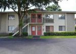 Foreclosed Home in Pompano Beach 33065 RIVERSIDE DR - Property ID: 2751608138