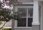 Foreclosed Home in Orlando 32828 GLOSSY PRIVET DR - Property ID: 2751675147