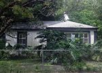 Foreclosed Home in Tampa 33604 E POWHATAN AVE - Property ID: 2752151225