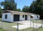 Foreclosed Home in Orange City 32763 E HOLLY DR - Property ID: 2752167886