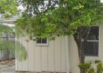 Foreclosed Home in Tampa 33614 DONALD AVE - Property ID: 2752527904
