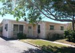 Foreclosed Home in Boynton Beach 33435 NW 2ND ST - Property ID: 2753111266