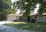 Foreclosed Home in Boise 83705 W CHERRY LN - Property ID: 2753864142