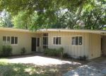Foreclosed Home in Orlando 32805 N TAMPA AVE - Property ID: 2753949111