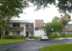 Foreclosed Home in Pompano Beach 33069 OAKS CLUBHOUSE DR - Property ID: 2754719515