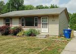 Foreclosed Home in Des Moines 50315 E PAYTON AVE - Property ID: 2755166691