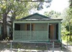 Foreclosed Home in Jacksonville 32209 TYLER ST - Property ID: 2756269958