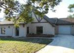 Foreclosed Home in Spring Hill 34606 FREEPORT DR - Property ID: 2756415795